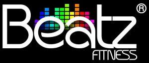 Beatz Logo