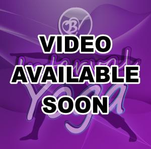 Interval Yoga Logo