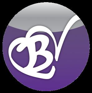 Buena Vida Logo
