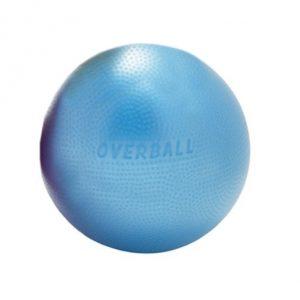 Mini Fitness Ball