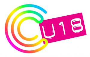 clubbercise-u18-logo-icon