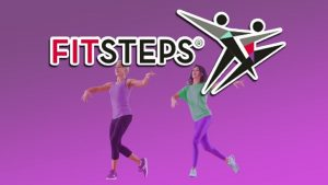 FitSteps Workouts