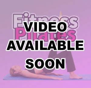 Fitness Pilates - preview video coming soon
