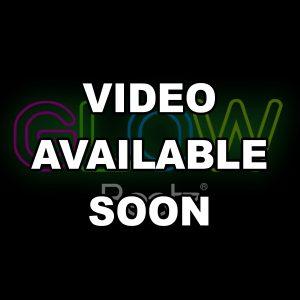 Glow Beatz - preview video coming soon