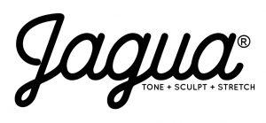 Jagua Logo