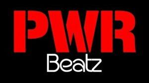 PWR Beatz Logo