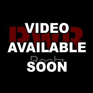 PWR Beatz - preview video coming soon