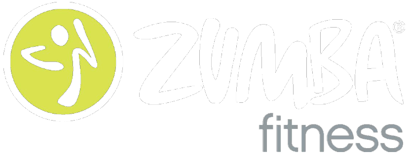 Zumba Logo Transparent...